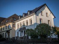 Ferienwohnung P&G Rooms in Höhr-Grenzhausen - kleines Detailbild