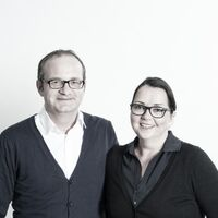 Vermieter: Peter Kollig / Günes Clausen