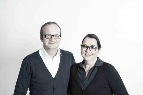 Peter Kollig / Günes Clausen