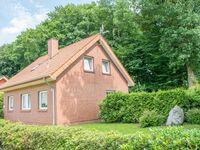Ferienhaus Kleymann in Sögel - kleines Detailbild