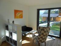 Apartment Kandelblick in Gutach - kleines Detailbild