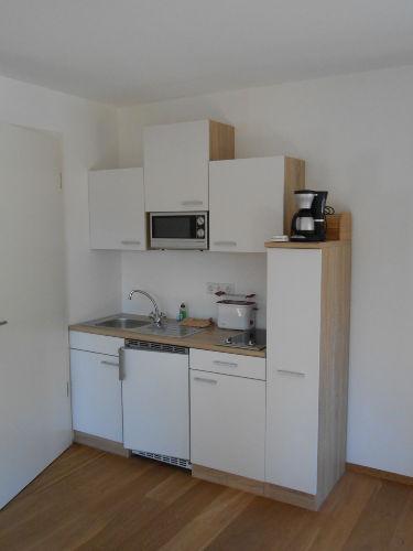 Zusatzbild Nr. 04 von Apartment Kandelblick