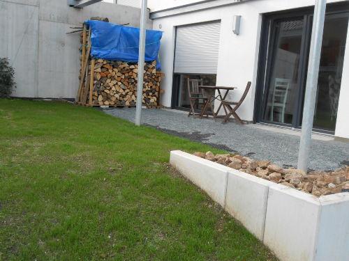 Zusatzbild Nr. 06 von Apartment Kandelblick