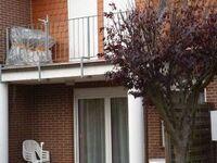 Ferienwohnung Birkenstrasse in Ostseebad Zingst - kleines Detailbild