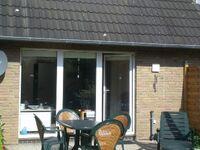 Ferienhaus Robbe in Sch�nhagen - kleines Detailbild