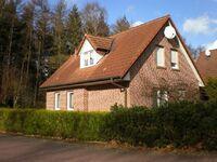 Ferienhaus Hackmann in Sögel - kleines Detailbild