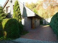 Ferienhaus Waldblick in S�gel - kleines Detailbild