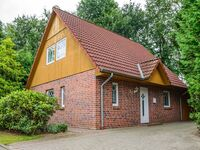 Ferienhaus Melanie in Sögel - kleines Detailbild