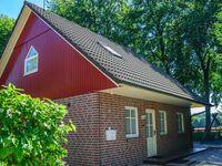 Ferienhaus 'Zum Hasenlager' in S�gel - kleines Detailbild