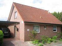 Ferienhaus Knest in S�gel - kleines Detailbild