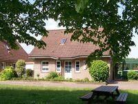 Ferienhaus Dosty in S�gel - kleines Detailbild