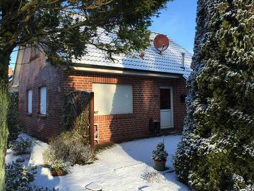 Zusatzbild Nr. 04 von Ferienhaus Waldwiese
