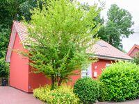 Ferienhaus Schwedenhaus in S�gel - kleines Detailbild