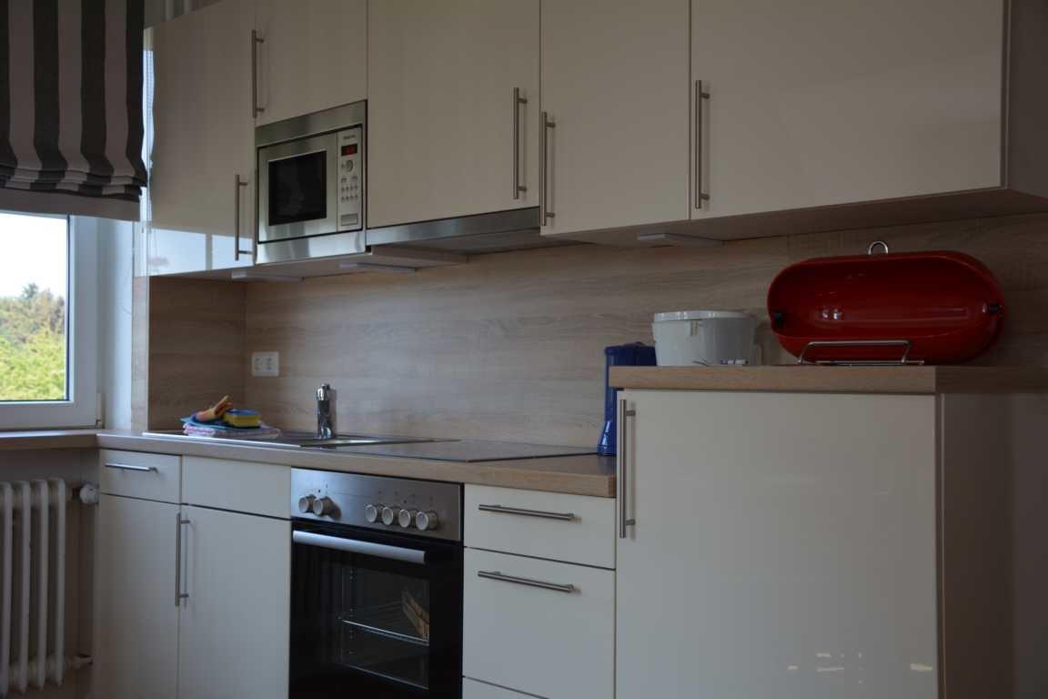 Zusatzbild Nr. 06 von Haus Pax - Appartement 5