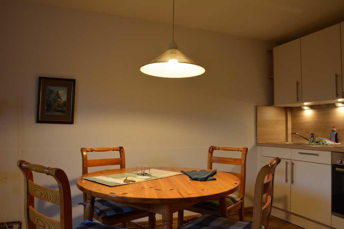 Zusatzbild Nr. 03 von Haus Pax - Appartement 1