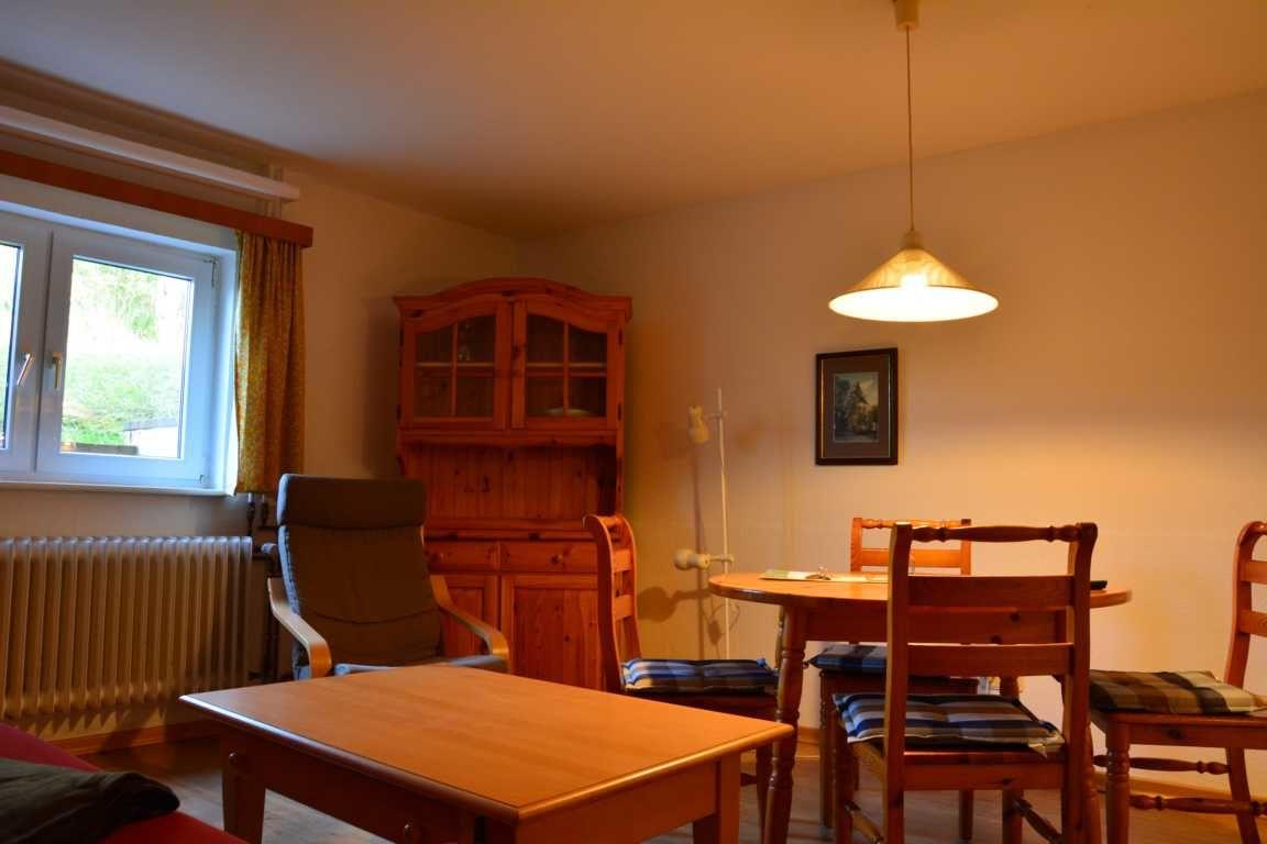Zusatzbild Nr. 04 von Haus Pax - Appartement 1