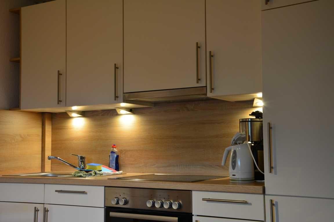Zusatzbild Nr. 05 von Haus Pax - Appartement 1