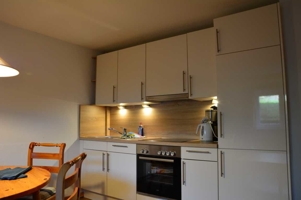 Zusatzbild Nr. 06 von Haus Pax - Appartement 1