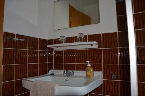 Zusatzbild Nr. 07 von Haus Pax - Appartement 1