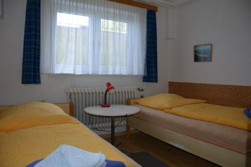 Zusatzbild Nr. 08 von Haus Pax - Appartement 1