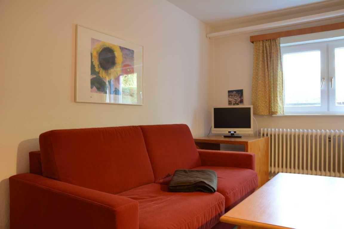 Zusatzbild Nr. 10 von Haus Pax - Appartement 1
