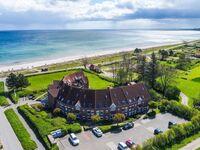 Ferienwohnung am Meer  B2 in Kronsgaard - kleines Detailbild