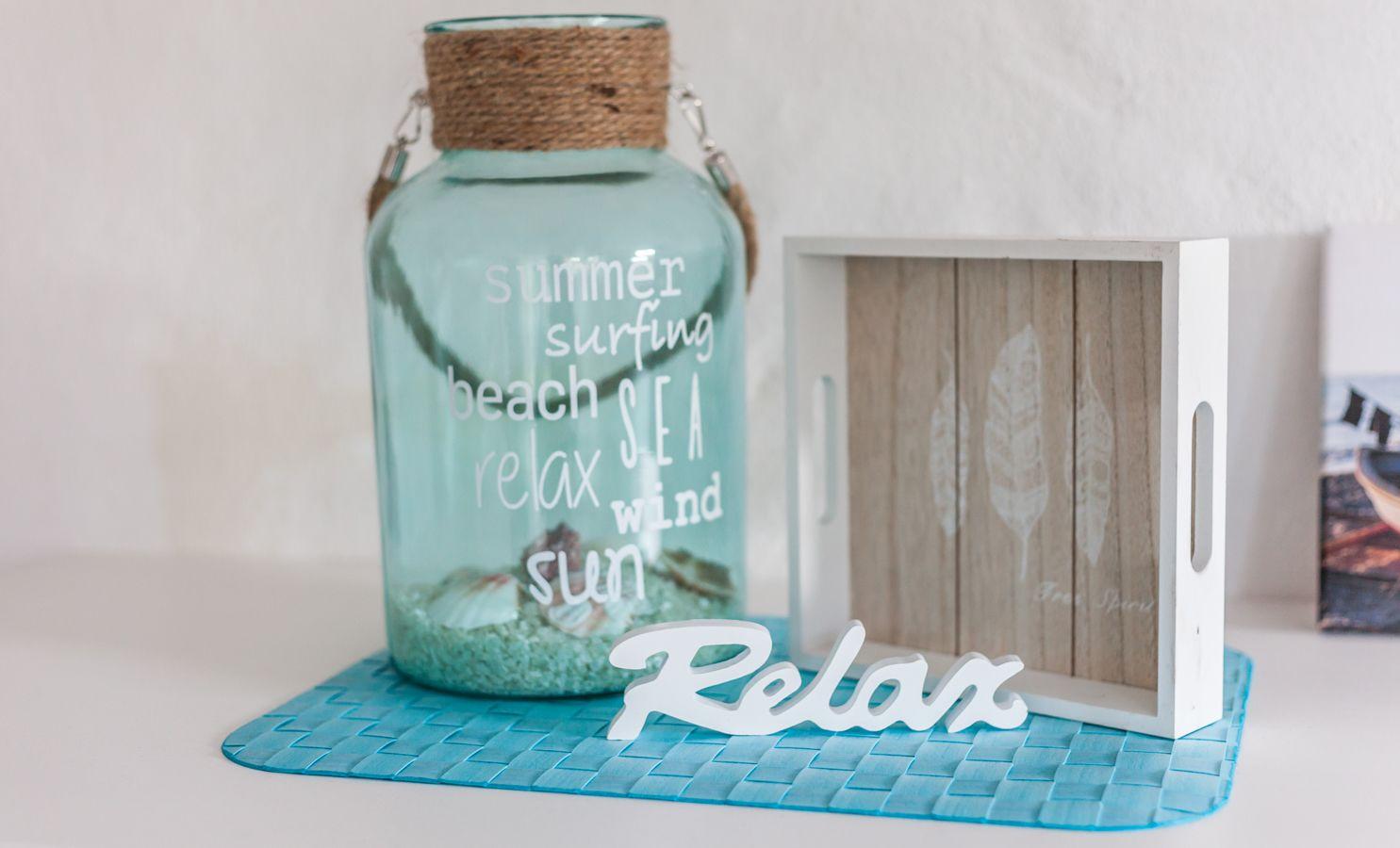 Schwimmbad, Sauna, Solarium im Haus