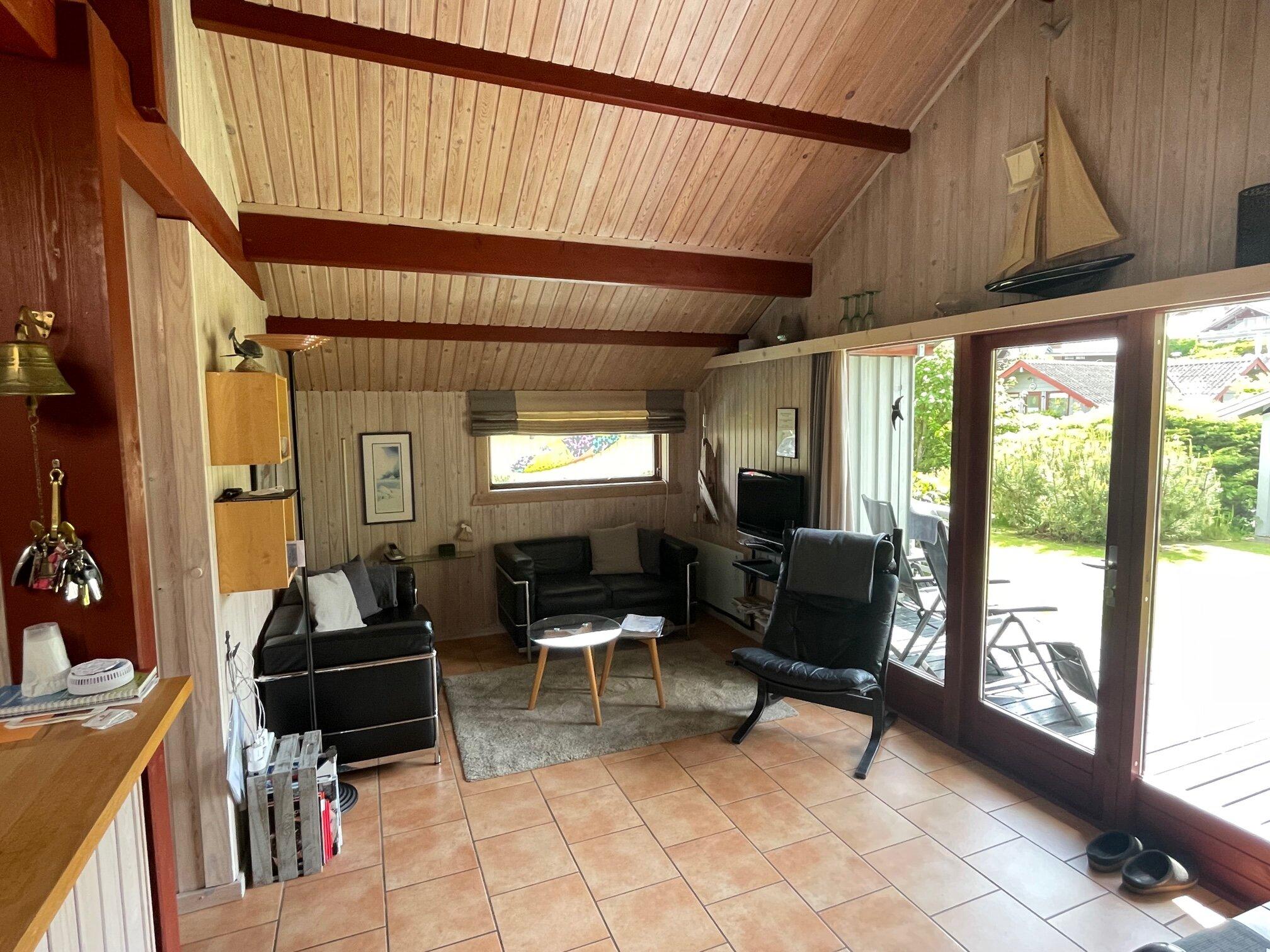 Holnis-Kliff