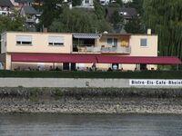 Anker Ferienwohnung 103 in Kamp-Bornhofen - kleines Detailbild