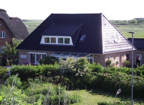 Zusatzbild Nr. 02 von Haus Hein Godenwind - FeWo Julia