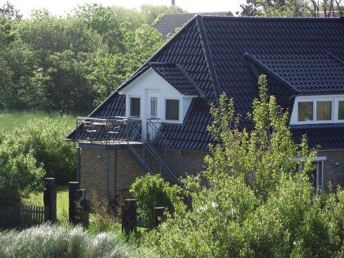 Zusatzbild Nr. 02 von Haus Hein Godenwind - FeWo Romeo
