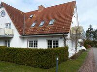 Ferienwohnung Kormoran Nr. 5 in Ostseebad Zingst - kleines Detailbild
