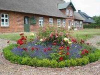 Ferienwohnung Hof Henningsen in Rantrum - kleines Detailbild