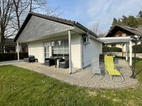 Harmony - Ferienhaus in Rheinb�llen - kleines Detailbild