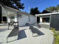 Harmony - Ferienhaus in Rheinböllen - kleines Detailbild