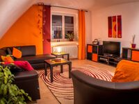 Ferienwohnung Rehm in Günzburg - kleines Detailbild