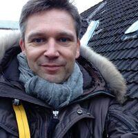 Vermieter: Sonnige Grüße von der Ostsee!