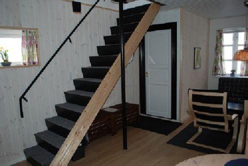 Zusatzbild Nr. 06 von Ferienhaus Slotsgade S�nderborg