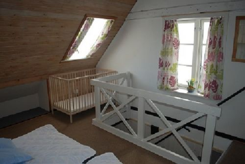 Zusatzbild Nr. 08 von Ferienhaus Slotsgade S�nderborg