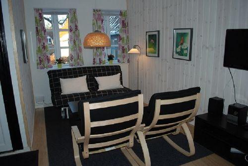 Zusatzbild Nr. 09 von Ferienhaus Slotsgade Sønderborg
