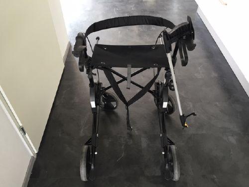 Zusatzbild Nr. 12 von Luxus FerienVilla für Behinderte