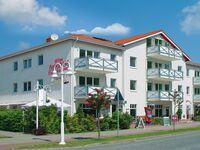 Wilms Ferienhaus, Wohnung 01 in Karlshagen - kleines Detailbild