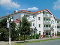 Wilms Ferienhaus, Wohnung 04 in Karlshagen - kleines Detailbild