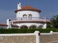 Ferienhaus Elke in Miami Playa - kleines Detailbild