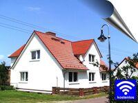 Ferienwohnungen auf Usedom, Ferienwohnung 36 in Liepe - kleines Detailbild