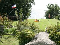 Seeblick Villa am Hochufer - WE 47, 07 Hiddensee in Sassnitz auf R�gen - kleines Detailbild