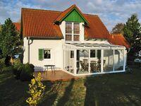 Thost Ferienhaus, Ferienhaus in Karlshagen - kleines Detailbild