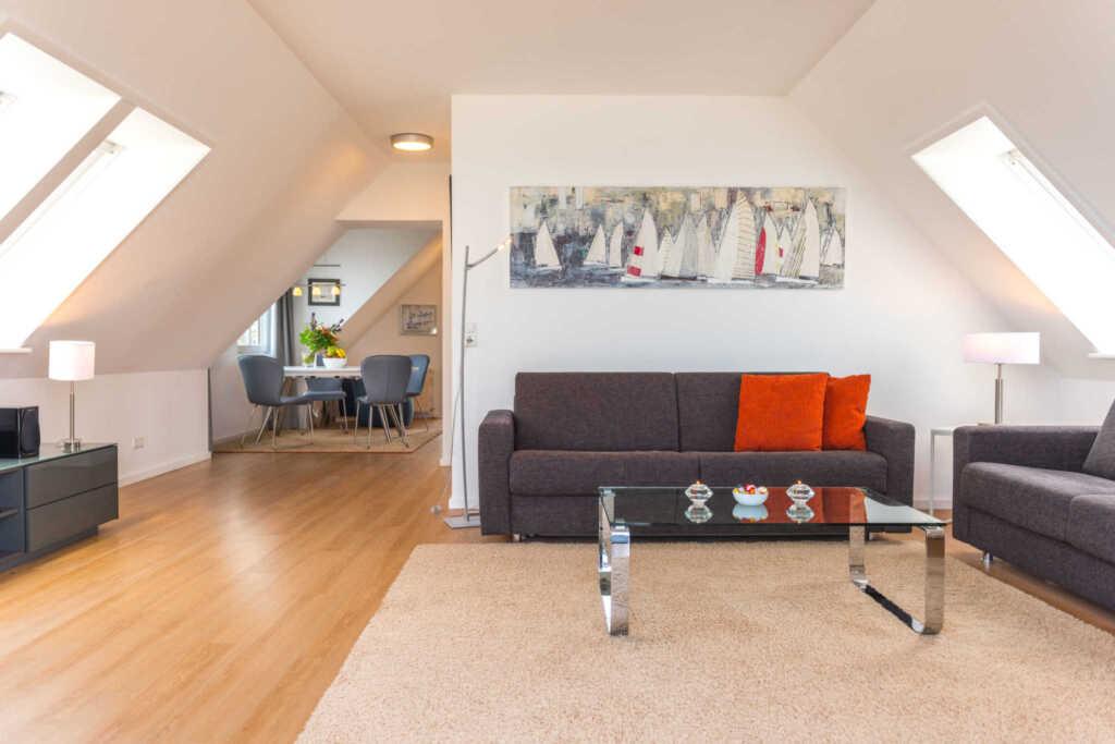 (GAR4d) Appartementhaus 'Seelust', GAR4d