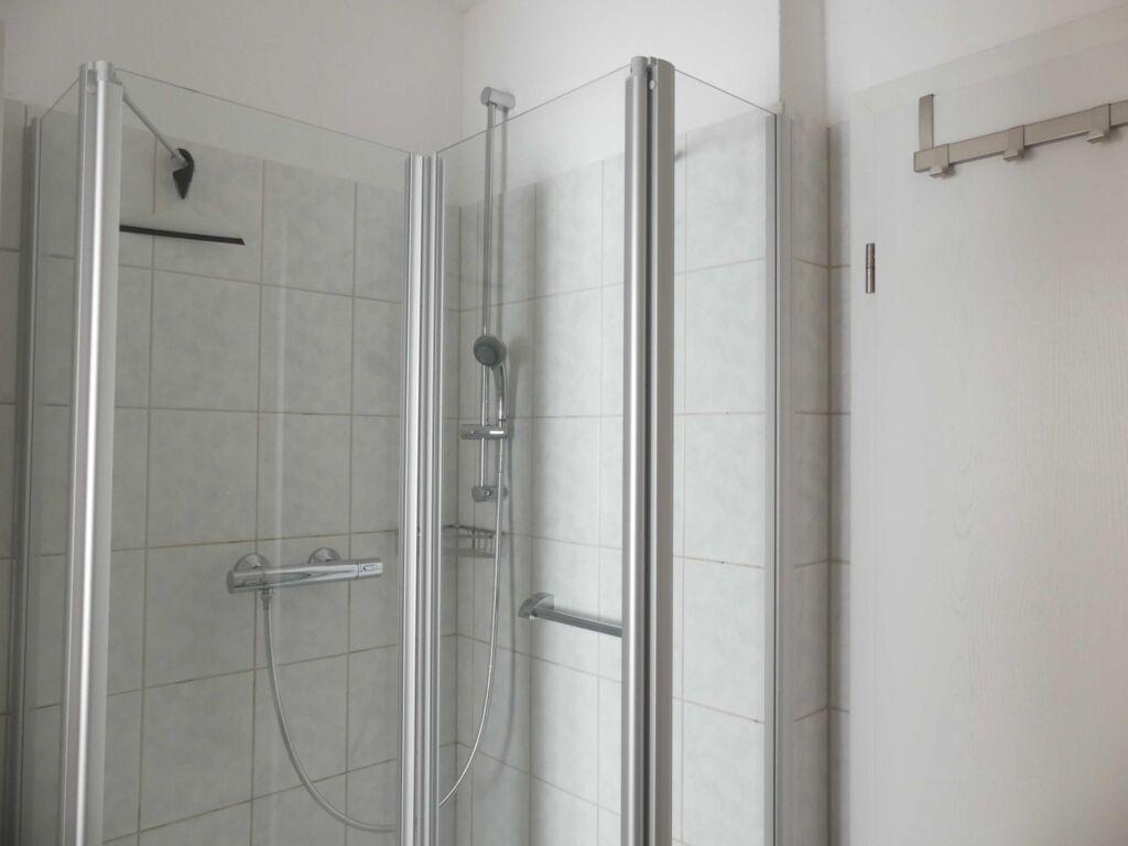 Appartementanlage Binzer Sterne***, Typ B - 03