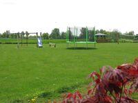 Ferienhaus am Jasmunder Bodden  in ländlicher Lage, Fewo I in Glowe OT Polchow - kleines Detailbild